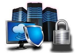Mail Güvenliği Ve Web Hosting İle İligili Detaylı Bilgi Ve Araştırma