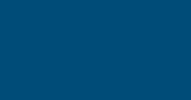 Linux & Açık Kaynak Portal